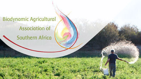 Biodynamic Agricultural Association of South Africa