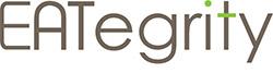 Eategrity logo