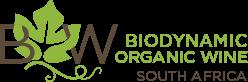 BOWSA Logo